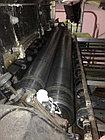 Кашировальная линия Lamina 1416 FA 800/1600 Blackline, б/у 2006г., фото 5