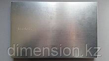Полный корпус для ноутбука SAMSUNG NP305 NP305V5A б/у