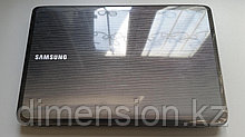 Полный корпус для ноутбука SAMSUNG R525 R540 R508 б/у