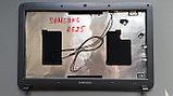 Полный корпус для ноутбука SAMSUNG R525 R540 R508 б/у, фото 2