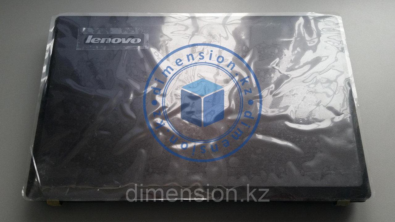 Полный новый матовый корпус ABCD для ноутбука LENOVO G580