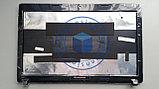 Полный новый матовый корпус ABCD для ноутбука LENOVO G580 , фото 2