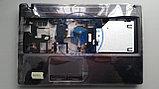 Полный новый матовый корпус ABCD для ноутбука LENOVO G580 , фото 3