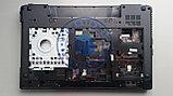Полный новый матовый корпус ABCD для ноутбука LENOVO G580 , фото 4