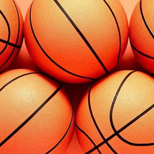баскетбол, общее