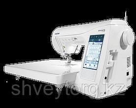 Швейная машина Brother innov-is QC 1000
