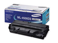 Картридж Samsung ML-4500D3 ORIGINAL для Samsung ML-4500/4600
