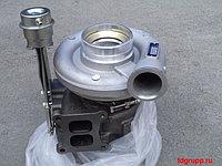 3593597, 3593598, 4024963 турбина (турбокомпрессор) на Cummins