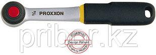 "23092 Proxxon Стандартная трещотка на 1/4"""