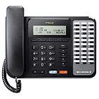 IP АТС eMG800. Общая информация, фото 3