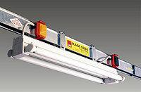 Осветительный шинопровод EAE E-Line KAM