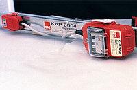 Осветительный шинопровод EAE E-Line KAP