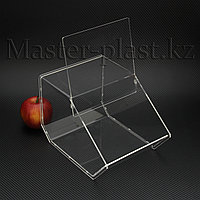 Диспенсер (бокс), лоток, короб, ящик, витрина для конфет, мармелада, орехов, сыпучих продуктов. , фото 1