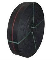 Лента норийная (ремень плоский) 350-4-БКНЛ- 65