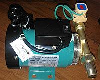 Насос MARLINO 20WG-260R для повышения давления горячей воды