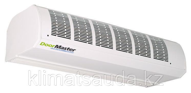 Воздушные завесы DoorMaster С1-Е1-150/TR