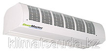 Воздушная завеса DoorMaster D2-Е1-250, Remak