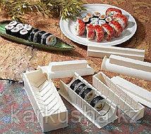 Sushi maker(Суши мэйкер)