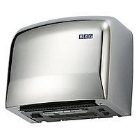 Сушилка для рук BXG-JET-5300AC