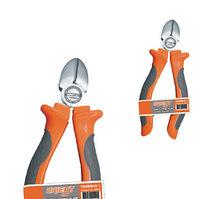 "Бокорезы 6"" Side Cutting Pliers"