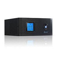 Автоматический инвертор SVC 600 DIL LCD