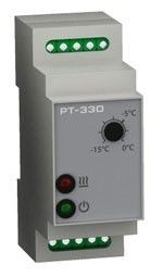 Терморегулятор для антиобледенительных систем РТ-330