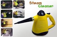 Парогенератор rowenta multifunctional steam cleane