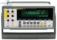 Fluke 8846A 240V - Цифровой мультиметр