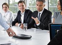 Новый профессиональный спикерфон Jabra Speak 810 для конференц-связи