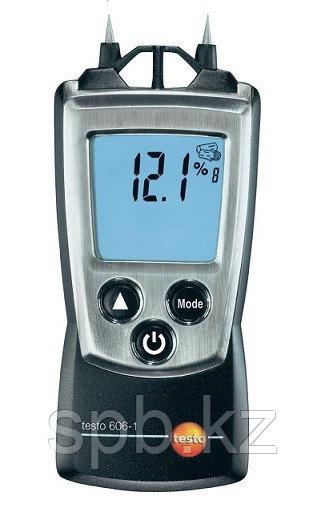 Цифровой влагомер TESTO 606-1