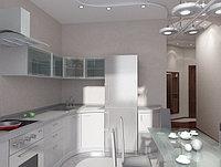 Кухни в Алматы