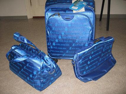 Изготовление сумок, сумки