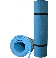 Коврик для фитнеса Capming (180*60*0,8 см)