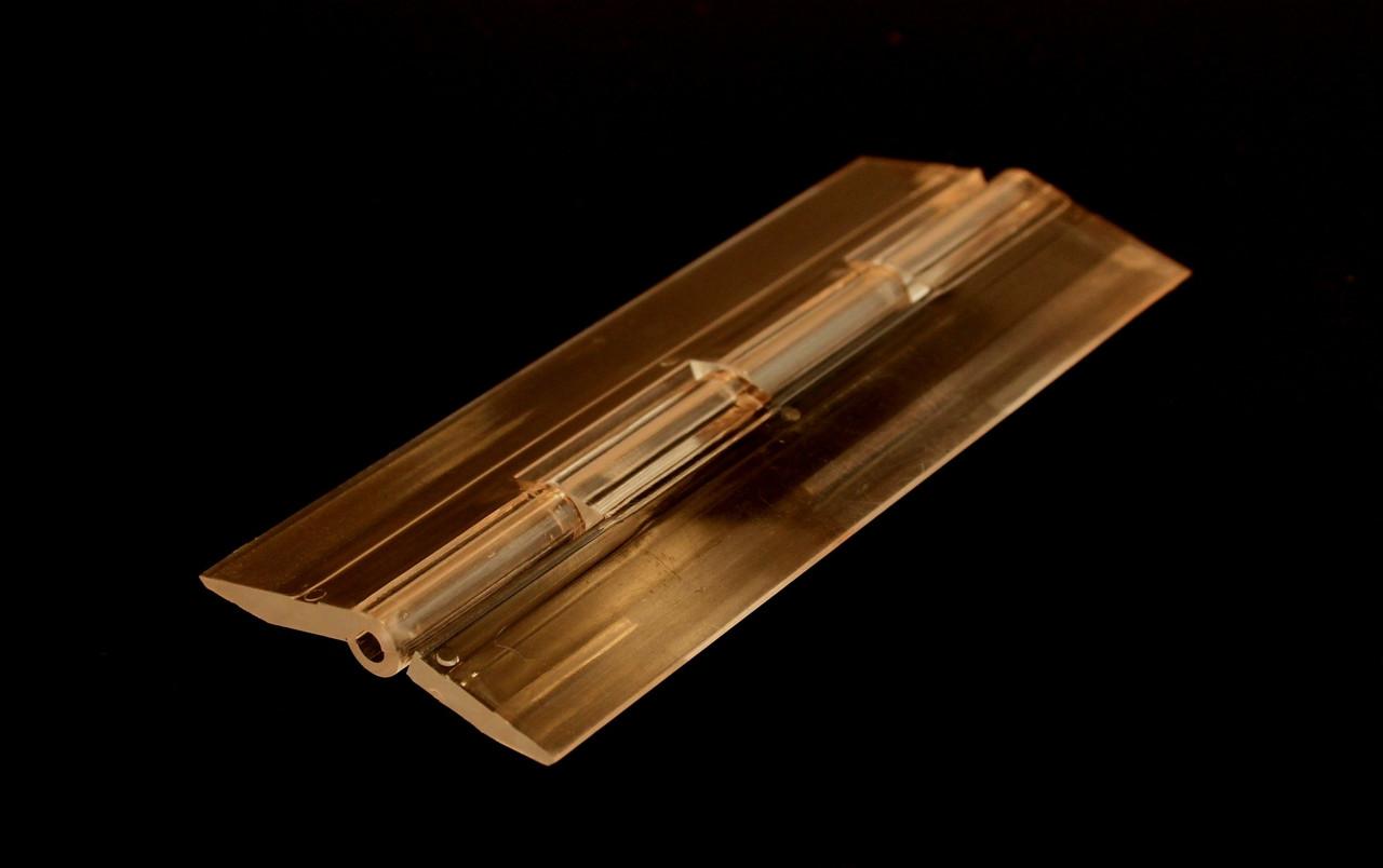 Акриловая петля 6,5 см