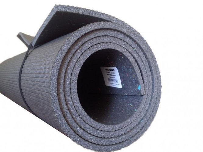 Коврик для фитнеса Калейдоскоп (180*60*0,8 см)
