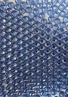 Стразы термоклеевые SS 30 № 122 (sapphire) - 288 шт.
