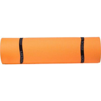 Коврик для фитнеса Optima Light 8 (180*60*0,8) - фото 2