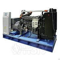 Дизельгенератор АД200С-Т400-1Р