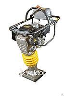 ВибротрамбовкаVektorVRG-72