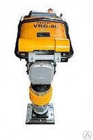 Вибротрамбовка VRG-80 (двигатель Honda GX160)