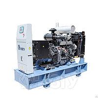 Дизельгенератор АД60С-Т400-1РМ1