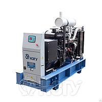 Дизельгенератор AД100-T400-2PМ1 двигатель SDEC SC4H180D2