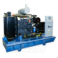 Дизельгенератор АД160С-Т400-1РM1