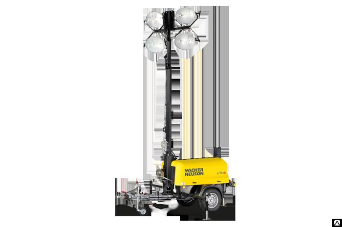 Осветительная вышка LTN 6L