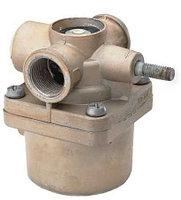100-3534010 Клапан ограничения давления КАМАЗ, ЗИЛ