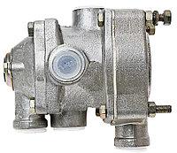 100-3522010 Клапан управления тормозом 2-проводной