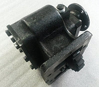 МП05-4202010-20 Коробка отбора мощности МП05 (20 зубов), фото 1
