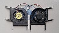 Кулер SAMSUNG R428 R403 R439 P428 R429 R480 R440 R478