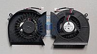 Кулер SAMSUNG P530 R523 R525 R528 R530 R538 R540 R580 RV508