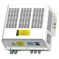 Регулятор мощности TRN 4D